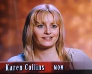 Karen-Collins-Interview