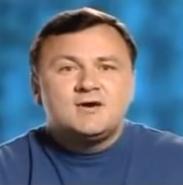 Bob-Tsironis