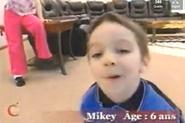 Mikey-Martinez2