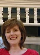 Ann-Gormley