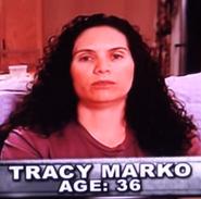 Tracy-Marko