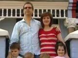 Gormley-Brickley Family