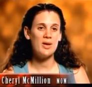Cheryl-McMillion