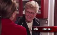 Grandma-Gloria