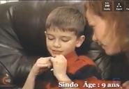 Sindo-Martinez-Jr