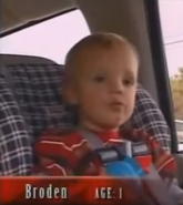 Broden-Ririe