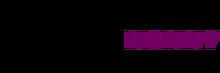 Super Nanny Logo