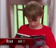Ryan-Potter