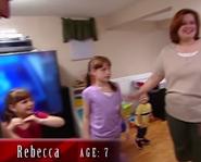 Rebecca-Citarella