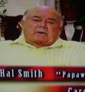 Hal-Smith