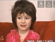 Sara-Doyle