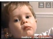 Andrew-Doyle