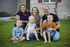 Kerns-Family