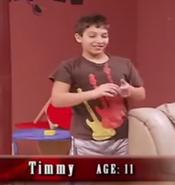 Timmy-DeMott