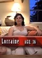 Lorraine-Amaral