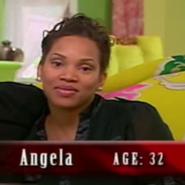 Angela-James