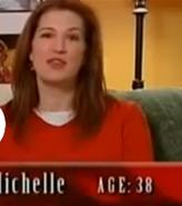 Michelle-Moy