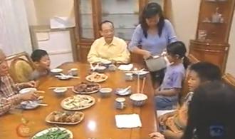 Duan-Ahn-Family