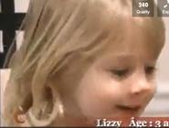 Lizzy-Doyle