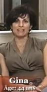 Gina-Quinn