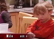 Milo-DeMott