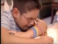 Frank-Patrick-Crying