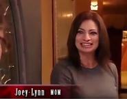 Joey-Lynn-George