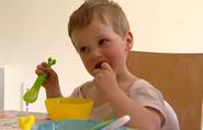 Louis-Brickley-Eating