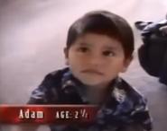 Adam-Gorbea
