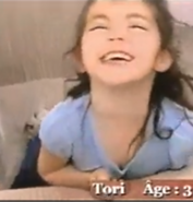 Tori-Winter