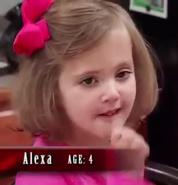 Alexa-Potter