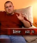 Steve-Schwartz