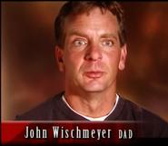 The Wischmeyer Family | Supernanny Wiki | FANDOM powered by