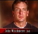 John Wischmeyer