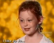 Josie-Drake