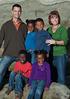 Merrill-Family