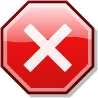 File:Stop x nuvola.jpg