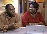 Walker-Parents