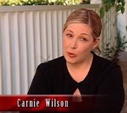 Carnie-Wilson