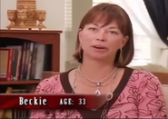 Beckie-Merrill