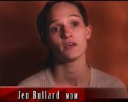Jen-Bullard2