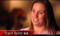 Stacie-Bailey