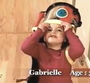 Gabrielle-Cantoni