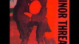 Minor Threat - I Don't Wanna Hear It