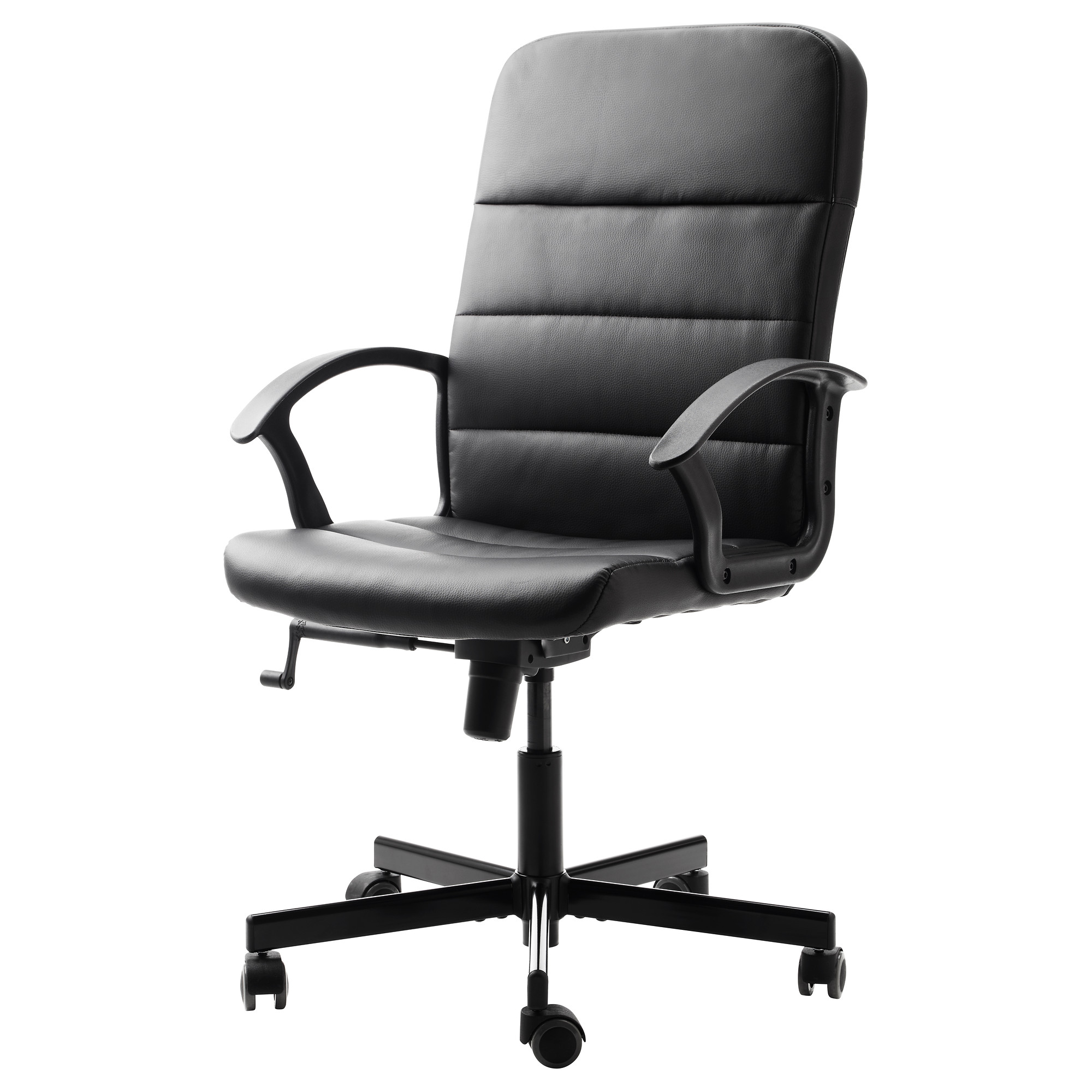 office chair wiki. 0121244 PE277975 S5 Office Chair Wiki