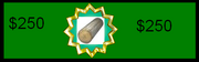 250db