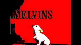 Melvins- Dies Iraea