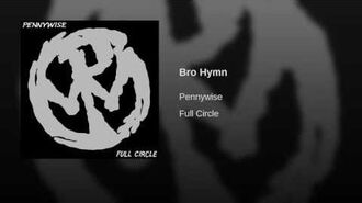 Bro Hymn-0