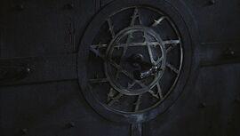 Gabriel | Supernatural Fanfiction Wiki | FANDOM powered by Wikia