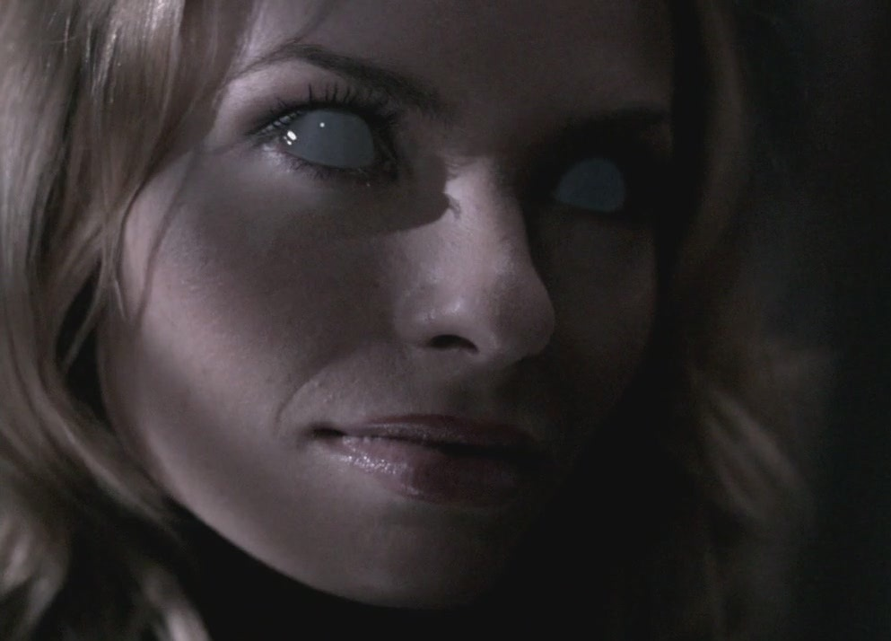 White-eyed Demons | Supernatural Wiki | FANDOM powered by Wikia